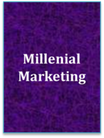 Millennial Marketing