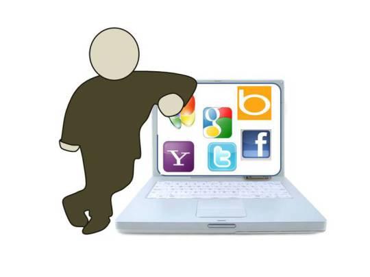 Golf Marketing SEO-Search Engine Optimization