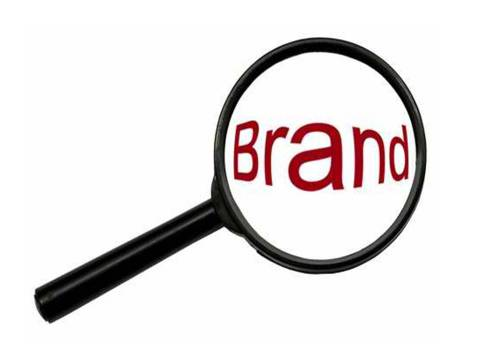 Brand Auditing And Golf Course Marketing