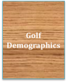 Golf Demographics