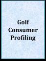 Golf Consumer Profiling
