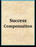 Success Compensation