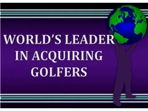 MMC®'s Golf Marketing With No Downside Vlog